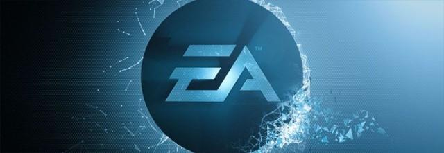 ea-E3-logo-banner-723x250-640x221.jpg