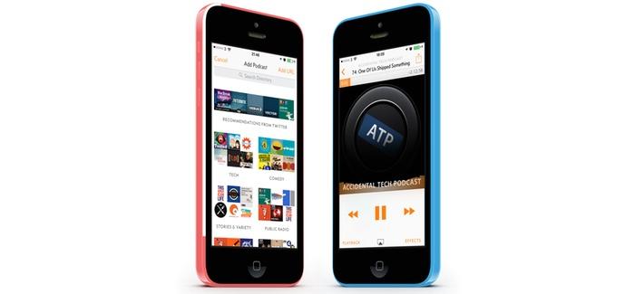 OverCast-Podcasting-App.jpg