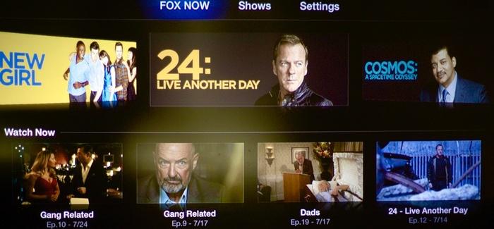 Apple-TV-Adds-FoxNow-CNBC.jpg