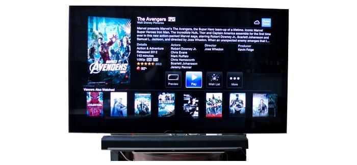 Apple-TV-iTunes-Extras.jpg