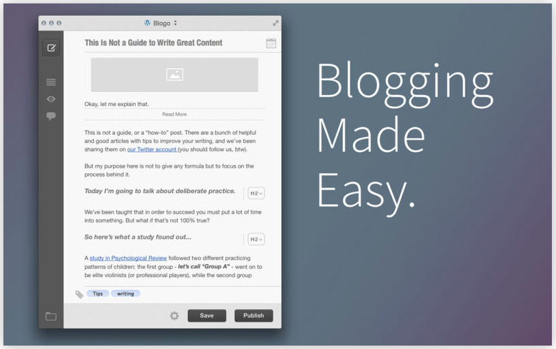 Blogo-Wordpress-Mac-App.png