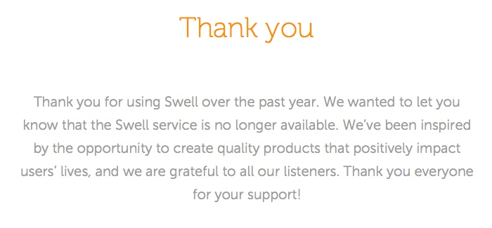 Swell-Bought-Then-Closed-Down.jpg