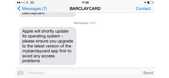 Barclays-Apple-Banking.jpg
