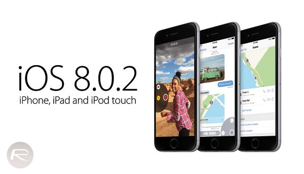 Download-iOS-802-main.png