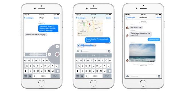 iOS-8-Messages-Walkthrough.jpg