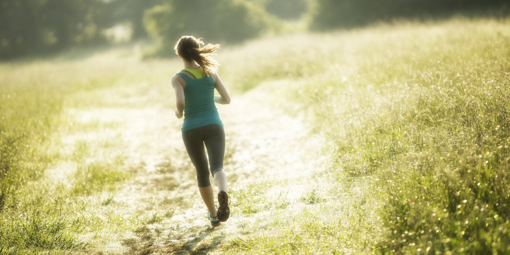 o-WOMAN-RUNNING-facebook.jpg