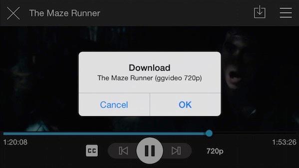PlayBox Movie Downloads