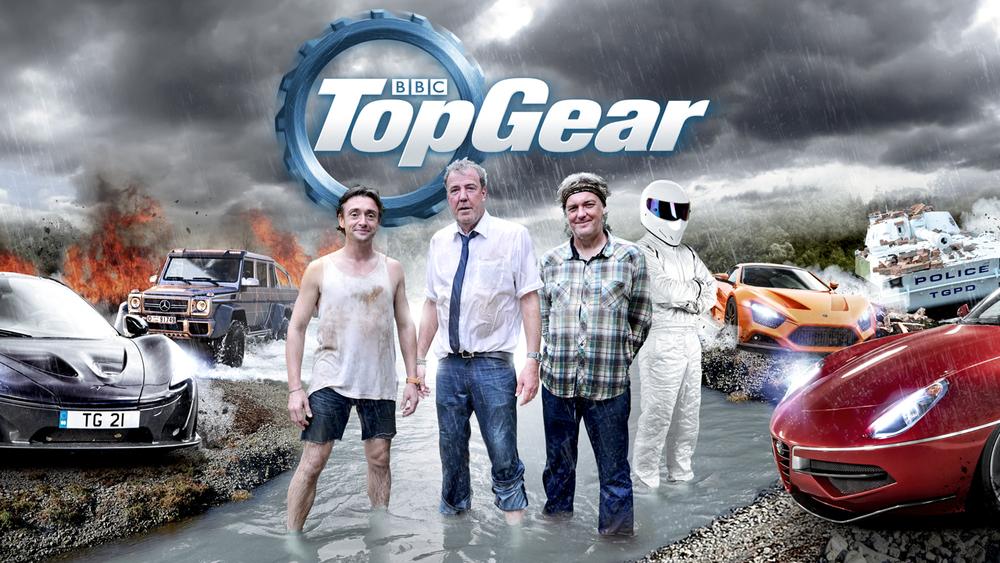 topgear-thumbnail.jpg