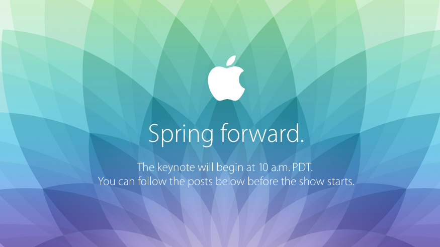 Apple-Spring-Forward.png