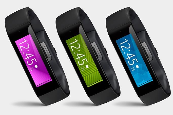 Microsoft-Fitness-Band.jpg