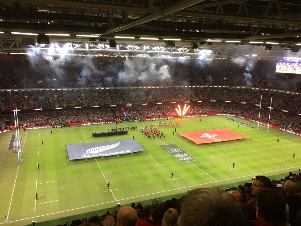 PixelMator - Wales V NZ Optimised Export - 180kb