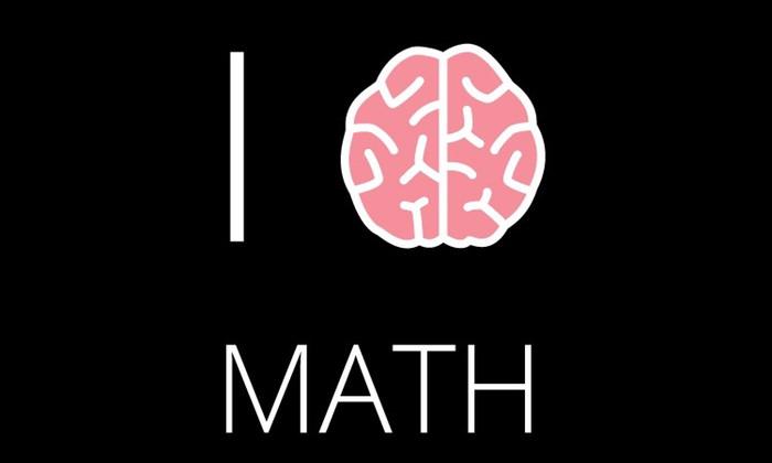Math-Love-Free.jpg