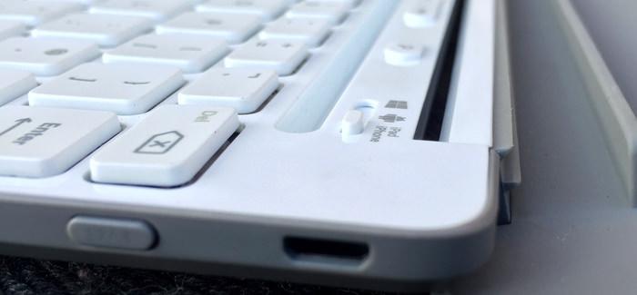 Micorsoft-Universal-Keyboard-Mobile.jpg