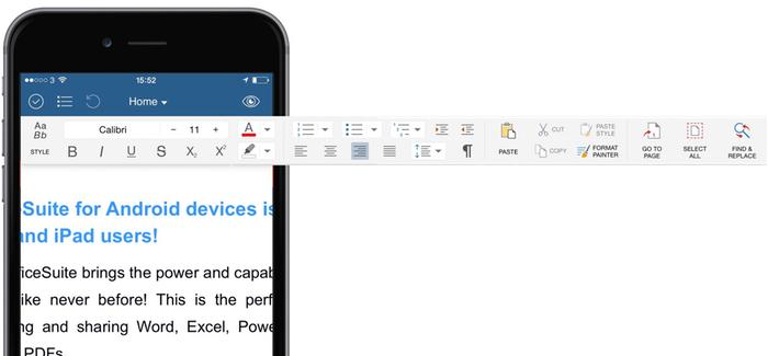 MobiSystems-Office-Hero-Image.jpg