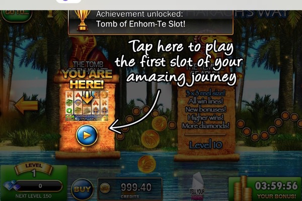 Slots-Pharaohs-way-Game-1_thumb.jpeg