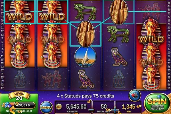 Slots-Pharaohs-way-Slots.jpg_thumb.jpeg