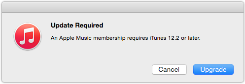 Requires iTunes 12.2 or later.