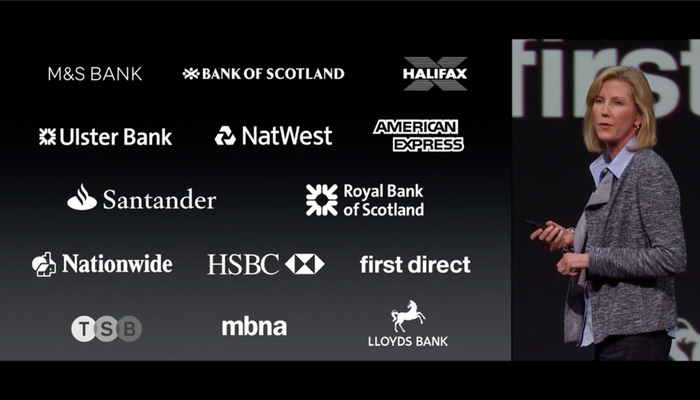 Apple-Pay-UK-Banks-List.jpg