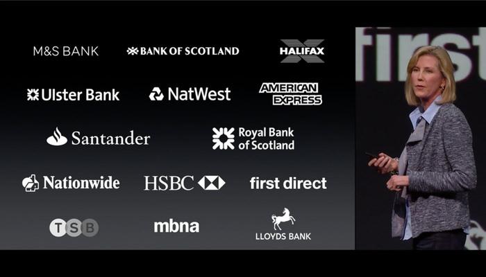 Apple-Pay-UK-Banks-List.jpg