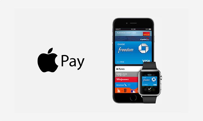 Apple-Pay-UK.jpg