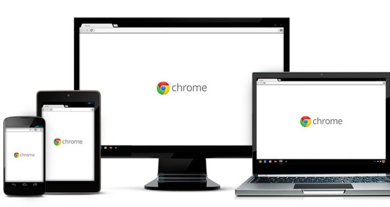 Chrome-Build-Pauses-Flash-Animations.jpg