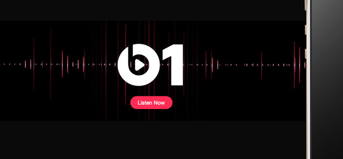 Apple-Music-Beats-1-Launch.jpg