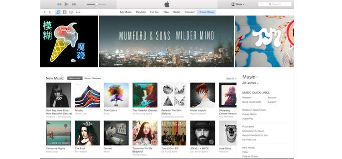 iTunes-12-2.jpg