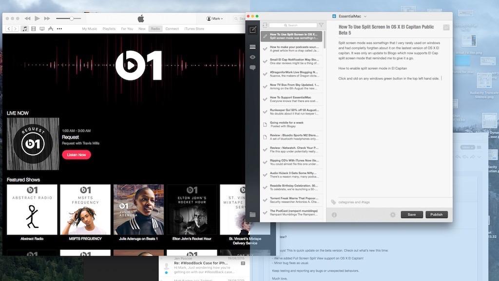 El Cap Split Screen 1.jpg