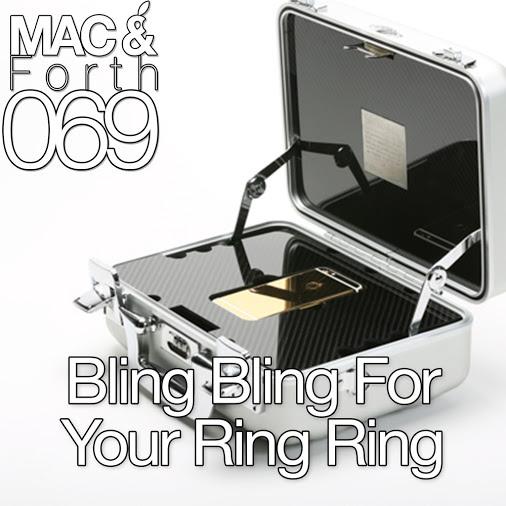Mac-Forth-Show-069.jpg