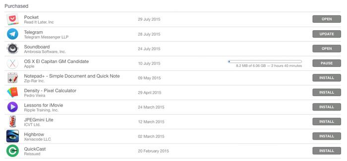 OSX-ElCapitan-GM-Download.jpg
