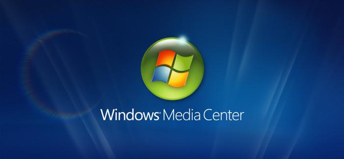 Windows-Media-Center-Windows-10.jpg