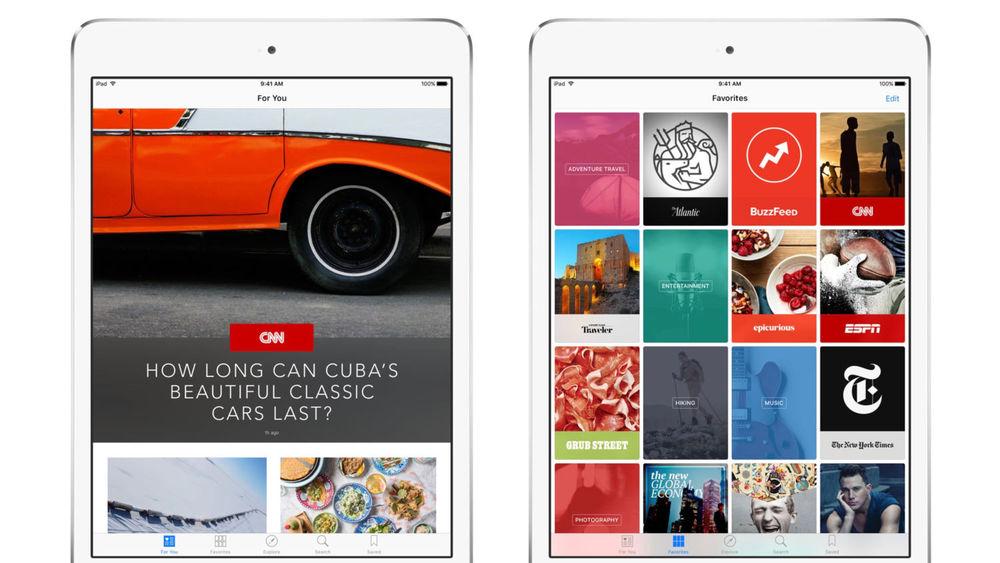 Apple-News-on-iPad.jpg