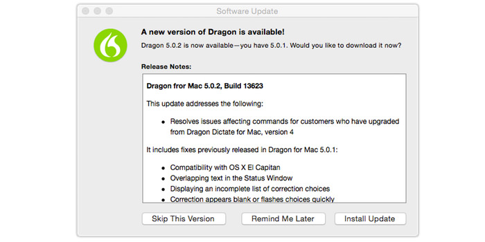 Dragon-Dictate-5-Update.jpg