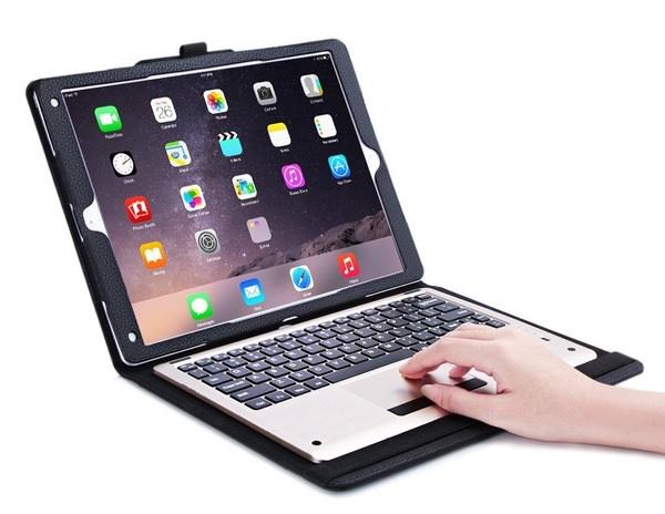 FYY iPad Pro Case