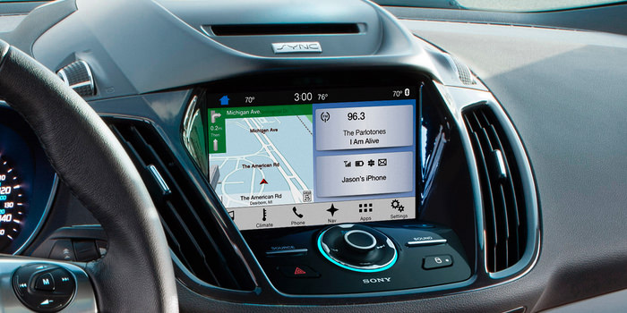 Ford-Synch3-Siri-Eyes-Free.jpg