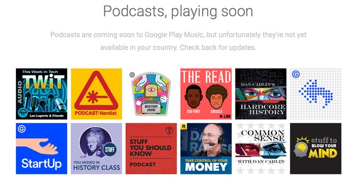Google-Moving-Into-Podcasting.jpg