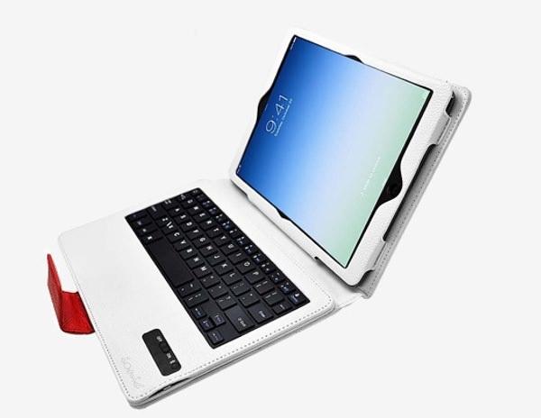 Iconic Pro iPad Pro Case