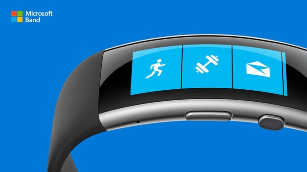 Microsoft-Band-2-Trade-In-Program.jpg