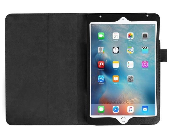 Peyou iPad Pro KeyBoard Case