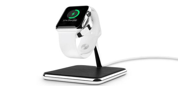 Twelve-South-Apple-Watch-Stand.jpg