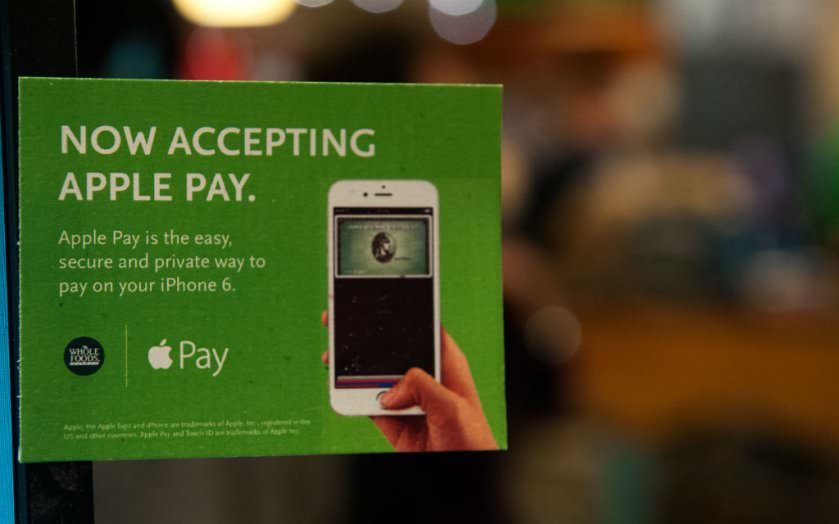 apple-pay-getty-1024x640.jpg