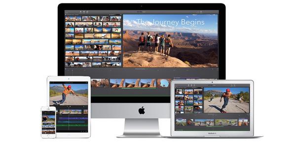 iMovie-Supports-4k.jpg