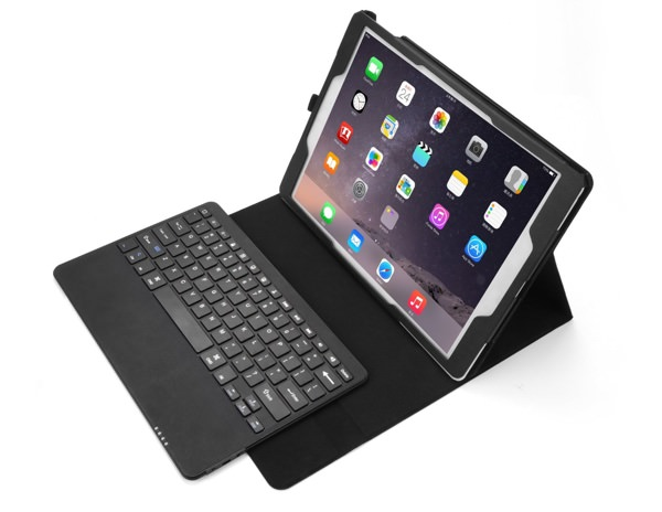 iVSO iPad Pro Keyboard case
