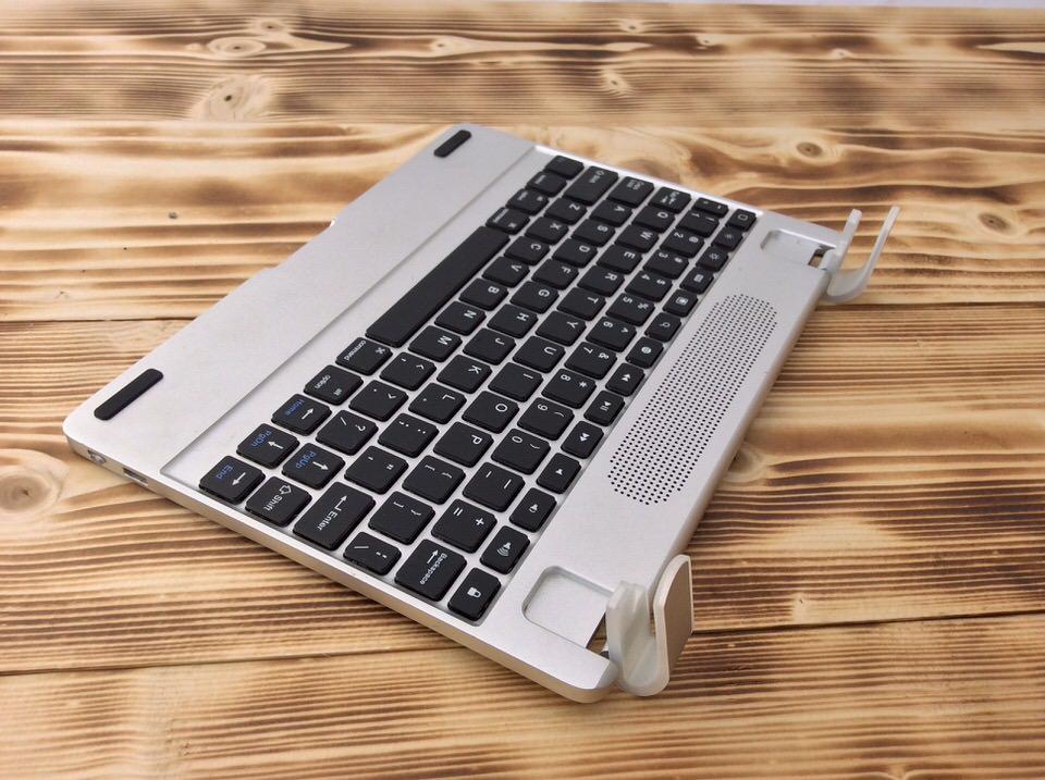 Brydge Plus iPad Keyboard Hinges-1