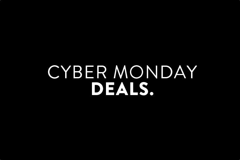 Cyber-Monday-Deals.jpg