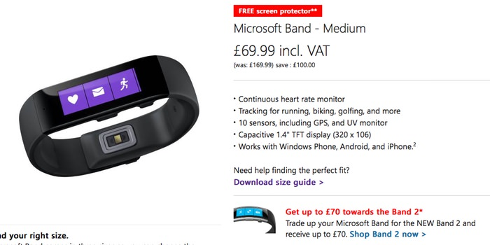 Microsoft-Band-1-Offer.jpg
