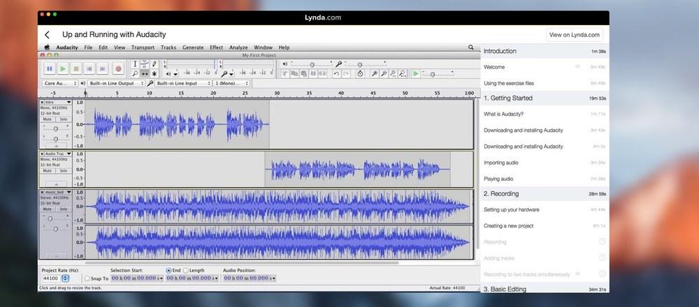 lynda-Online-Training.jpg