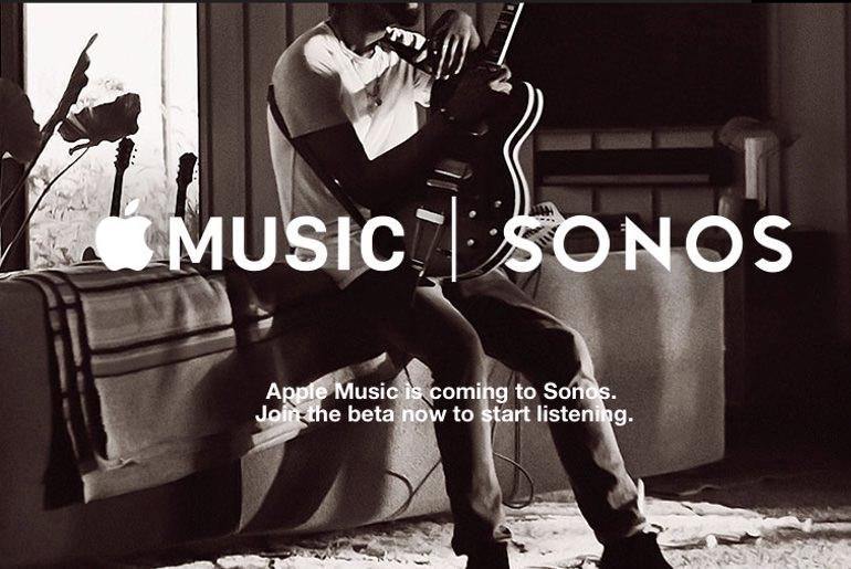 Apple-Music-on-Sonos.jpg