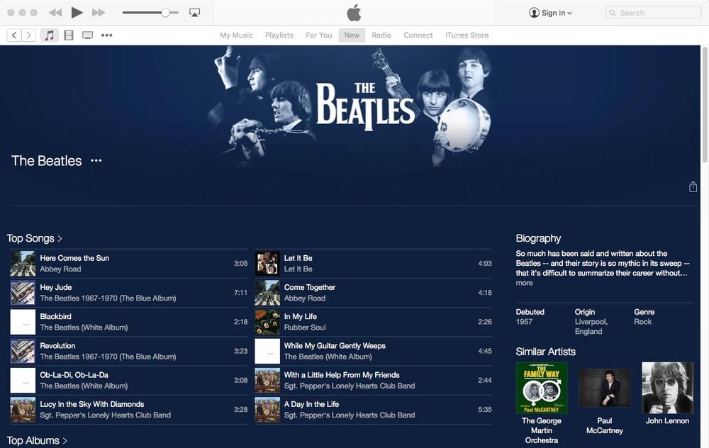 Beatles-Streaming-oniTunes.jpg