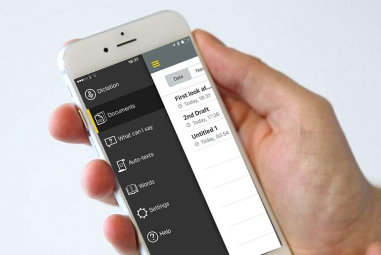 Dragon-Anywhere-for-iOS-1.jpg